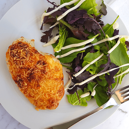 Mayo Parmesan Chicken Keto Low Carb Recipe Only 3 Ingredients,Ikea Customer Service Email Sweden